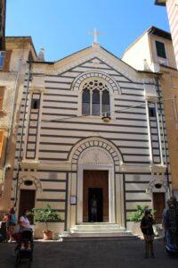 Oratorio dei Neri