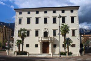 Palazzo Balista