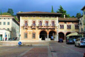 Palazzo del Bene