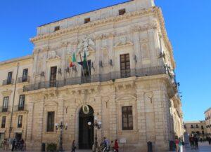 Palazzo del Vermexio