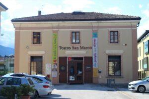 Teatro San Marco