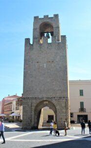 Torre di Mariano