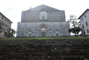 Chiesa di San Fortunato