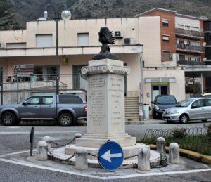 Omaggio a Tre Carabinieri Eroi