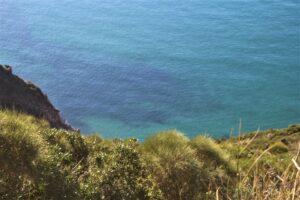 Il mare di Ponza - 2