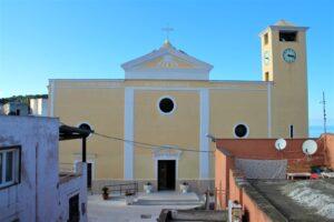 Parrocchia di Maria Santissima Assunta in Cielo